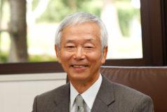 ワールドトレイルズカンファレンス鳥取大会実行委員会事務局