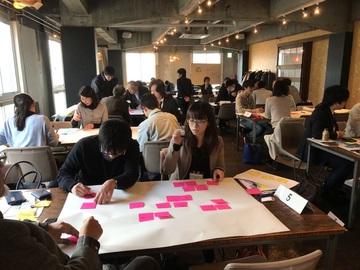 3月10日「鳥取プロジェクト全体会議」3